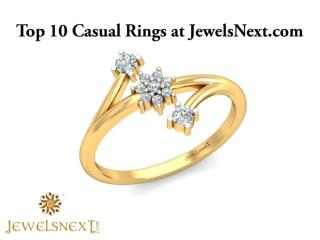 Top-10-Casual-Ring-at-JewelsNext-com