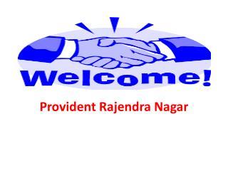 Provident Kenworth Rajendra Nagar