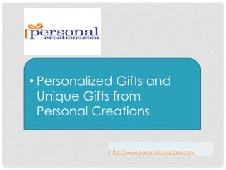 Send personalized gifts for every occasion and recipient. Thousands of expertly personalized unique gifts and ideas. Fas
