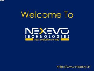 Website Development Company in Bangalore
