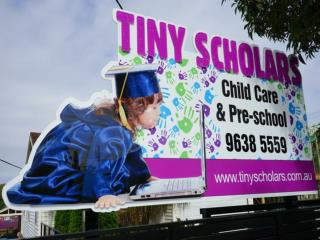 Preschool NSW - Happy and Friendly Environment for Your Children