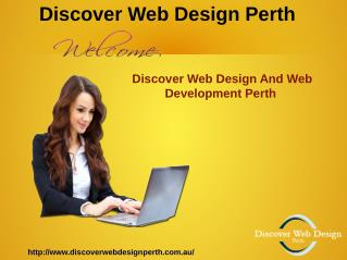 Quality Web Copy Writing for Perth