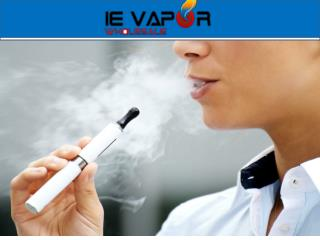 Wholesale Vapor Products | Vaping Supplies, Electronic Cigarettes, E-Liquid