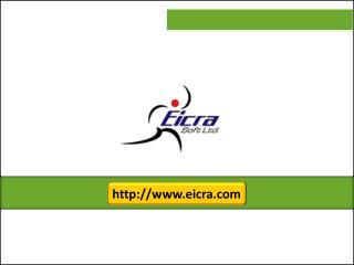 Eicra Soft Ltd_Domain Resistrasion_Hosting_Web Design