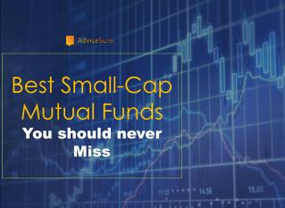3 best small cap equity mutual fund in india for 2015