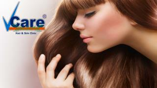 Vcare Hair And Skin Clinic