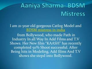 Best Entertainment In Delhi