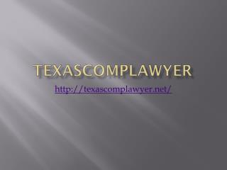 Texascomplawyer.