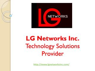 Outsourced IT Services Fort Lauderdale