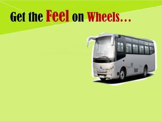 Odisha Travel Agency - Visakha Travels