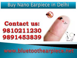 Bluetooth Earpiece, 9810211230,9891453839 , www.bluetoothearpiece.net,  pro COD IS AVAILABLE ,SPY BLUETOOTH WATCH EARPI