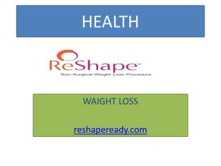 intragastric gastric stomach balloon weight loss