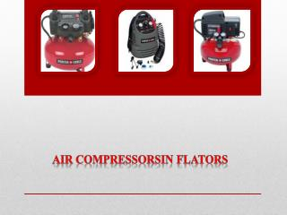http://www.aircompressorsinflators.com/guide-to-choose-perfect-porter-cable-air-compressor/