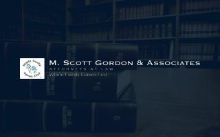 Divorce & Family Law Attorney – M. Scott Gordon & Associates (847.329.0101)