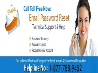 1-877-788-9452 |||| Gmail support