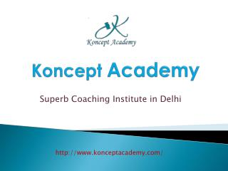 Opt Best Coaching Institute in Delhi for SSC, CTET & Bank PO Exams