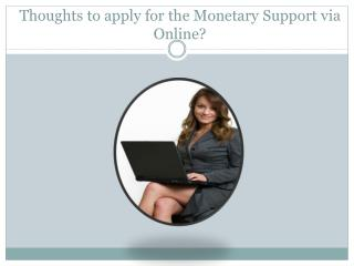 Payday Loans Wisconsin - Simple Loan to Support Millions of Consumers in US