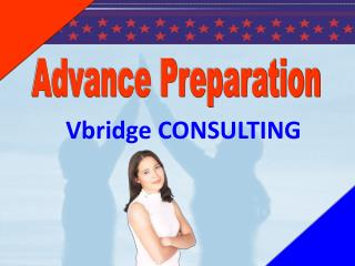 Vbridgeconsulting