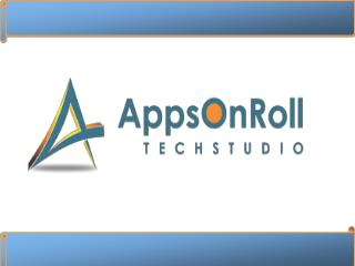 Mobile Application Development Options – Native or Cross Platform