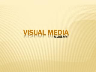 3D Animation Institute in Chandigarh