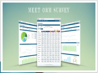 Healthcare Surveys