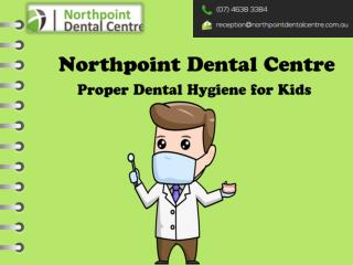 Toowoomba Dental Clinics For Your Family Dental Care