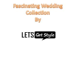 Men's dress collection store- letsgetstyle.com