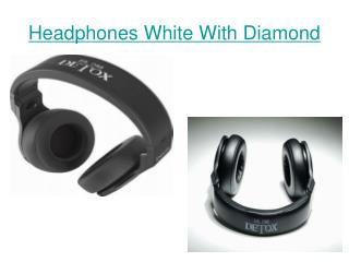 Professional Headphones