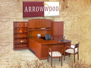 Engineered Wood Floor Factory | Wide Plank Oak Flooring