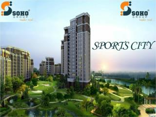 Looking for 2/3/4 BKH Apartment  and flats in Noida?