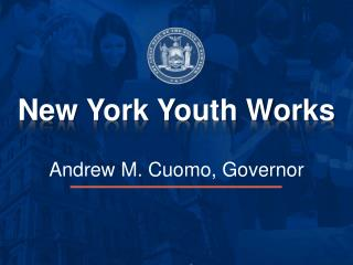 New York Youth Works