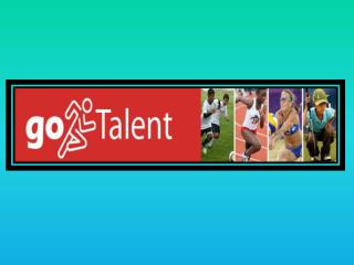 Golf and Soccer Camps GoTalent in USA