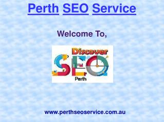Online reputation management services perth | search engine reputation management perth