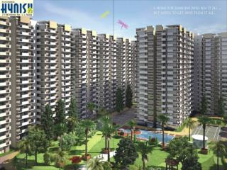 Panchsheel Hynish Greater Noida West call@ 9560450435