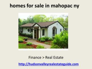 homes for sale in rye larchmont ny brewster real estate