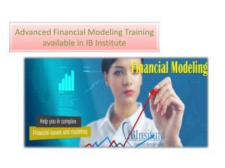 Online VBA Training Using Excel in Delhi