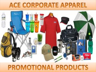 3 Reasons Why Promotional Products Are Not Dead