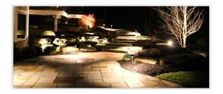Landscaping - Lawn Masters Peel