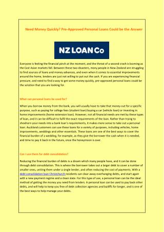 http://www.slideshare.net/nzloan/what-to-look-for-when-taking-out-personal-car-loans http://www.4shared.com/web/preview/