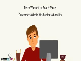 Local SEO Services to List Higher on Google Searches