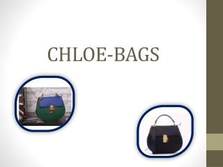 http://www.luxtime.su/chloe-bags