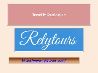 seychelles transfer Services holiday