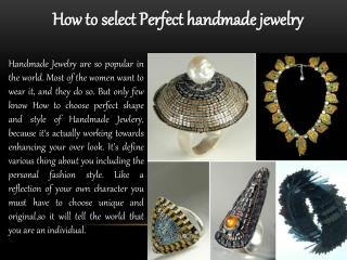 Silver jewelry Manufacturer India