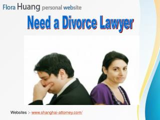 Attorney Lawyer for Your Legal Cases