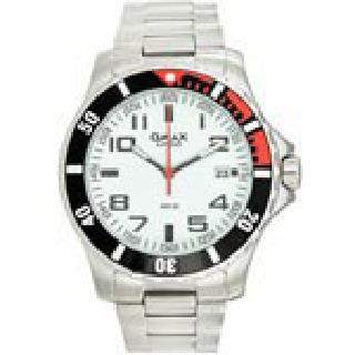 Fashion watches , wrist watches, luxury watches, best mens watches.