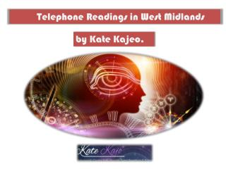 Tarot Telephone Readings in Qatar