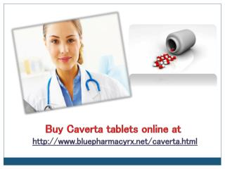 Caverta Pill Shuts Out Erectile Dysfunction Effectively