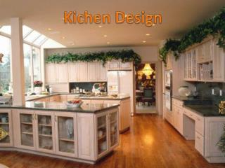 Kitchen & Bath Designers,kitchen designers,kitchen and bath designers,kitchen remodelers,bathroom remodelers,residential