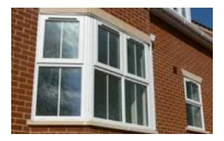 FIS Windows Ltd - Ipswich Windows, Doors & Conservatories