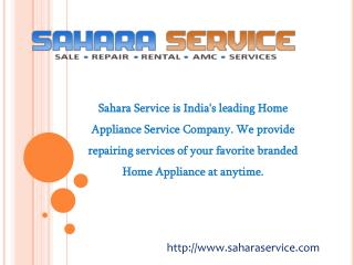 Washing Machine Repair in Chandigarh | Call on 9212322422